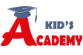 Przedszkole Kid's Academy Oliwia Skoczylas