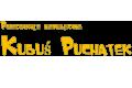 Przedszkole Niepubliczne Kubuś Puchatek