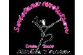 Sylwia Śmietana Śmietana Revolution-Crema Dance