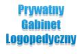 Prywatny Gabinet Logopedyczny Mirosława Staszczak