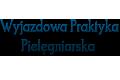 Wyjazdowa Praktyka Pielęgniarska Barbara Grześ