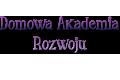 Domowa Akademia Rozwoju, Marta Wysocka-Jóźwiak