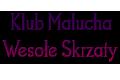 Klub Malucha Wesołe Skrzaty Beata Muzyka