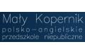 Polsko-Angielskie Przedszkole Niepubliczne Mały Kopernik