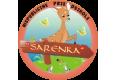 Niepubliczne Przedszkole Sarenka