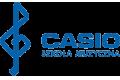 CASIO Szkoła Muzyczna Agata Jeż