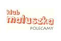 Przedszkole Prywatne Elżbiety Raczyńskiej