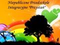 Fundacja Krynicka Przystań