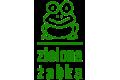 Klub Malucha Zielona Żabka