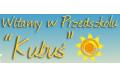 Przedszkole Niepubliczne Kubuś