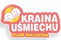 Klub Malucha Kraina Uśmiechu Lucyna Różewicz