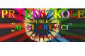 Maria Stachecka Klub Przedszkolaka Mali Artyści