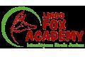 Lingo Fox Academy