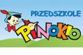 Niepubliczne Przedszkole Pinokio