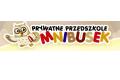 Niepubliczne Przedszkole Omnibusek