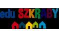 Niepubliczny Punkt Przedszkolny Edu Szkraby Elżbieta Tryburcy-Kubacka