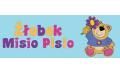 Żłobek Misio Pisio