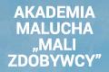 Prywatny Żłobek Mali Zdobywcy Natalia Olejnik