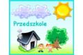 Prywatne Przedszkole Świat Malucha