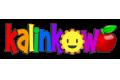 Kalinkowo – dzienna opieka nad dzieckiem