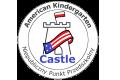 Amerykański Niepubliczny Punkt Przedszkolny Castle, Przedszkole Angielskojęzyczne