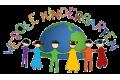 Niepubliczne Przedszkole Wesołe Kindergarten