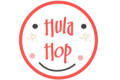 Punkt Przedszkolny Hula Hop