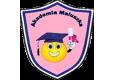 Niepubliczny Punkt Przedszkolny Akademia Maluszka