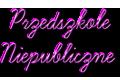 Przedszkole niepubliczne Stowarzyszenia Rozwoju Osiedla Świniary