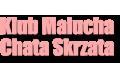 Klub Malucha Chata Skrzata