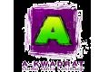 Studio Tańca I Animacji A-kwadrat