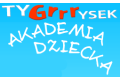 Akademia Dziecka Tygrysek