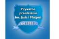 Jaś I Małgosia Przedszkole Prywatne