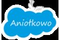 Aniołkowo Integracyjne Językowe Przedszkole Montessori, Klub Malucha i Żłobek Mirosława Harasin kier. Przedszkola