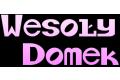 Przedszkole Niepubliczne Wesoły Domek