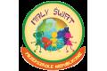 Niepubliczne Przedszkole Mały Świat