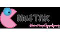 Gabinet Terapii Logopedycznej Muftak