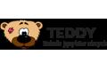 TEDDY Szkoła Języków Obcych