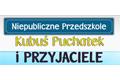 """Magdalena Szymańska """"Kubuś Puchatek i Przyjaciele"""""""