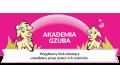 Akademia Gzuba Klub Malucha i Punkt Dziennej Opieki
