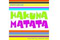 Przedszkole Hakuna Matata
