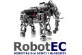 RobotEC Edyta Cerbińska
