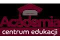 Centrum Edukacji Academia