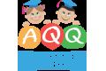 Przedszkole Niepubliczne AQQ w Kielcach