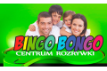 Centrum Rozrywki Bingo Bongo