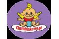 Żłobek Cherubinkowo