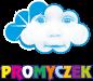Przedszkole Promyczek
