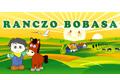 Klub Dziecięcy Ranczo Bobasa