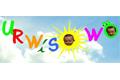 Urwisowo Sala Zabaw Dla Dzieci Joanna Nowak