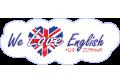 Klub Językowy We Love English